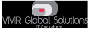 VMR Global Solutions