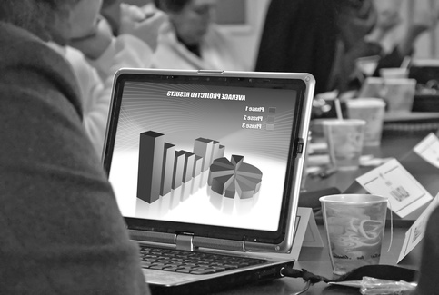 Supervision Système, Réseau & Applicative